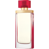Arden Beauty, EdP