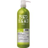 Bed Head Urban Re-Energize 1 Shampoo