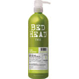 Bed Head Urban Re-Energize 1 Conditioner