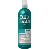 Bed Head Urban Recovery 2 Shampoo