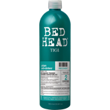 Bed Head Urban Recovery 2 Conditioner