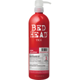Bed Head Urban Resurrection 3 Shampoo
