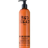 Bed Head Colour Goddess Shampoo