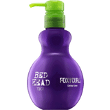 Bed Head Foxy Curls Contour Cream 200ml