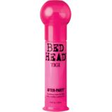 Bed Head After-Party 100ml