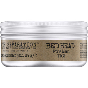 B For Men Matte Separation Wax 75g
