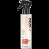 Salt Spray, 150ml
