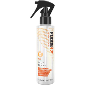 Salt Spray, 150ml