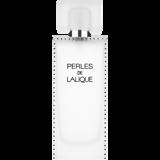 Perles de Lalique, EdP