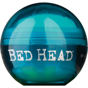 Bed Head Hard to Get 42ml