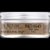 B For Men Pure Texture Molding Paste 83g