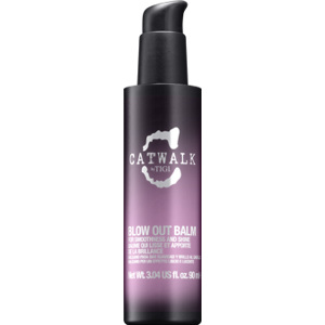 Catwalk Blow Out Balm 90ml