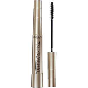 Telescopic Mascara