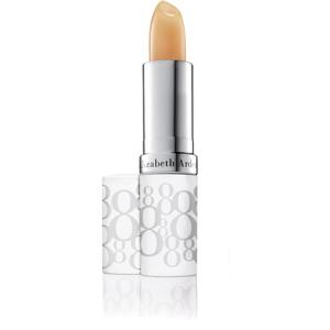 Eight Hour Cream Lip Protectant Stick SPF15