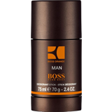 Boss Orange Man, Deostick 75ml