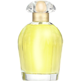 So de la Renta, EdT 100ml