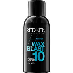 Wax Blast 10 150ml