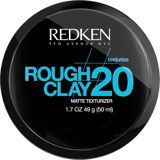 Rough Clay 20 50ml