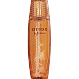 Guess by Marciano, EdP