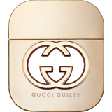 Guilty, EdT