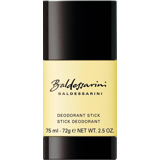 Baldessarini, Deostick 75ml