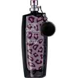 Cat Deluxe at Night, EdT