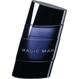 Magic Man, EdT