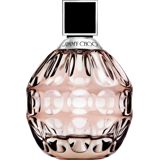 Jimmy Choo, EdP