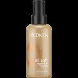 All Soft Argan-6 Oil 90ml