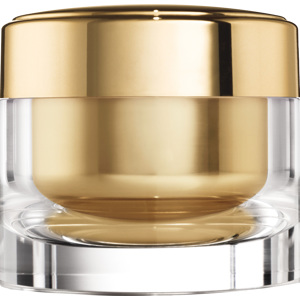 Ceramide Lift and Firm Day Cream SPF30 50ml