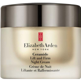 Ceramide Lift and Firm Night Cream 50m