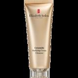 Ceramide Purifying Cream Cleanser 125ml