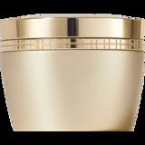 Ceramide Premiere Activation Cream SPF30 50ml