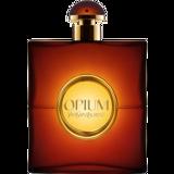 Opium, EdT