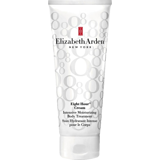 Eight Hour Cream Intensive Moist. Body Treatment 200ml