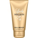 Lady Million, Body Lotion