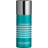 Le Male, Deospray 150ml