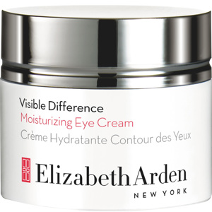 Visible Difference Moisturizing Eye Cream 15ml