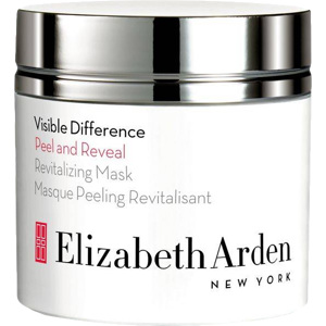 Visible Difference Peel & Reveal Revitalizing Mask 50ml