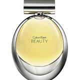 Beauty, EdP
