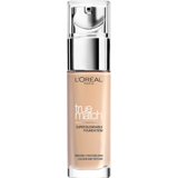True Match Foundation 30ml