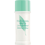 Green Tea Cream Deodorant 40ml