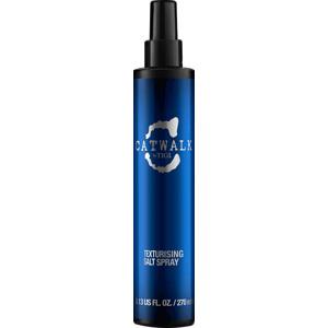 Catwalk Texturising Salt Spray, 270ml