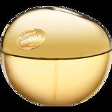 Golden Delicious, EdP