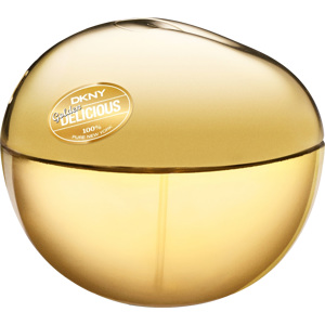 Golden Delicious, EdP