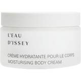 L'Eau d'Issey, Body Cream 200ml