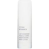 L'Eau d'Issey, Body Lotion 200ml