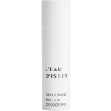 L'Eau d'Issey, Deo Roll-on 50ml