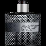 Bond 007, EdT