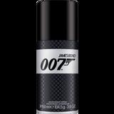 Bond 007, Deospray 150ml
